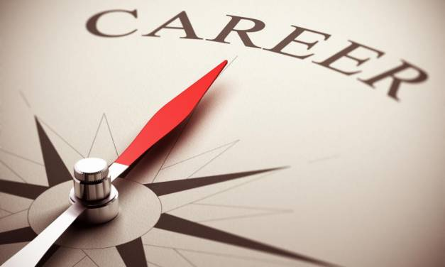 What can parents do to help their children make informed decisions about a career path?