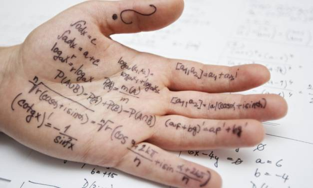 Cheating in exams – what can you do to prevent it?