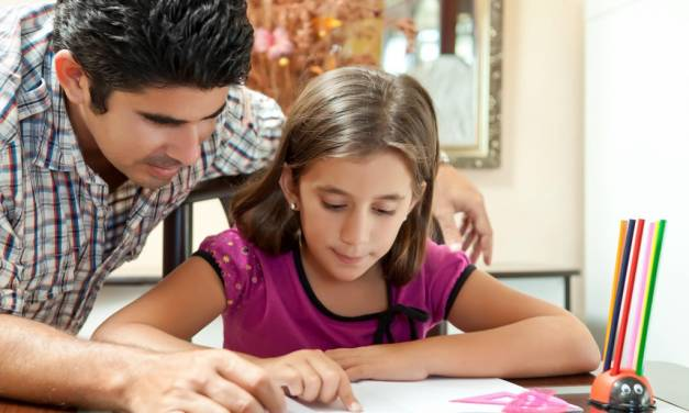 Homeschooling – is it suitable for you and your children?