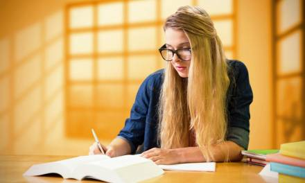 Effective study habits for students