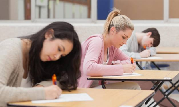 How useful are mock exams?